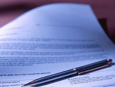 El Grupo Social Lares exige la exención del IVA a entidades sin ánimo de lucro dedicadas a atención social