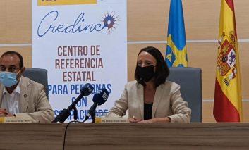 Comisión de seguimiento para el desarrollo de programas en el Credine