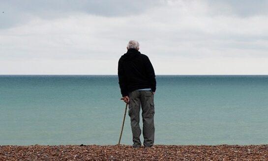 Programa online de formación y apoyo emocional a cuidadores de personas con alzhéimer