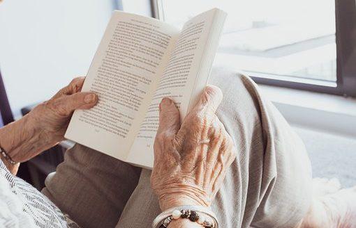 Asturias publica la ley de Derechos y Prestaciones vitales en lectura fácil para favorecer su comprensión