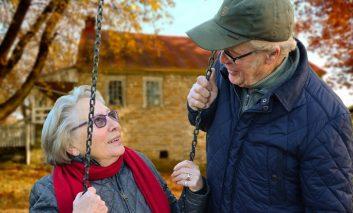El edadismo a través de las edades