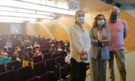 Asturias presenta el proyecto ImpulSAD, diseñado para reforzar el sistema de atención domiciliaria a la dependencia