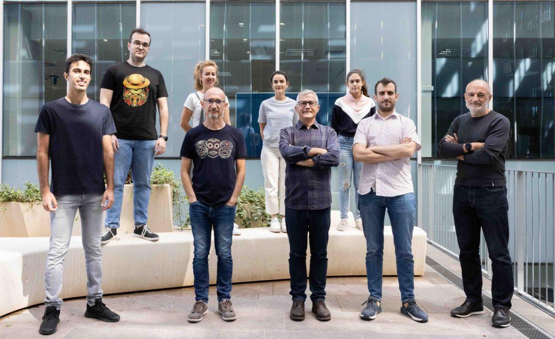La Universitat Jaume I y la Fundación Mémora colaborarán en proyectos de inteligencia artificial contra la soledad no deseada